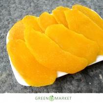 泰國芒果乾 400G大包裝