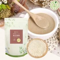 純五穀粉 無糖100%純天然 袋裝補充包