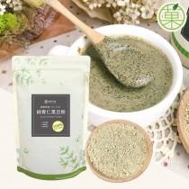 純青仁黑豆粉 無糖100%純天然 袋裝補充包
