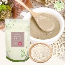 純紅薏仁粉 無糖100%純天然 袋裝補充包