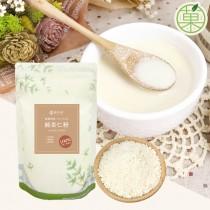 純杏仁粉 無糖100%純天然 袋裝補充包