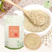 純小麥胚芽 無糖100%純天然 袋裝補充包