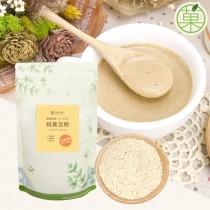 純黃豆粉 無糖100%純天然 袋裝補充包